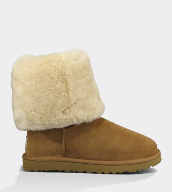 UGG WOMENS CLASSIC TALL CHESTNUT FOR SALE